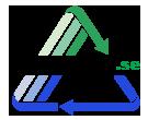 Hummeltorp Logotyp