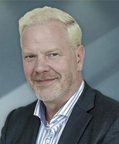Christer Otterström