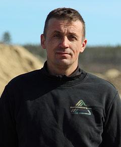 Miroslaw Stachowicz