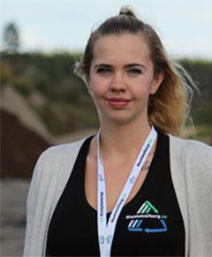 Emelie Otterström